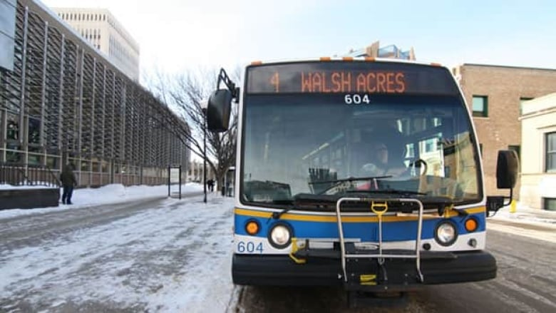 Opinion Adult bus fares consider, that