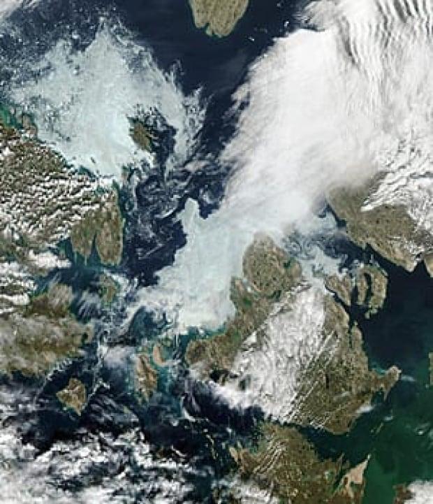 ii-300-ice-aug10_12a