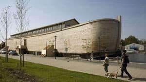 ii-noah-ark-replica-2867703