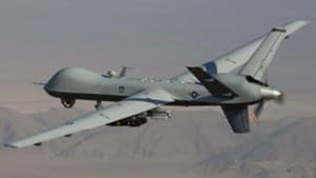 ii-us-drones-reaper