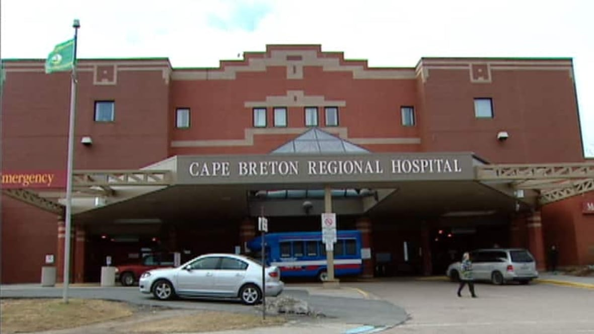 https://i.cbc.ca/1.1510870.1472479756!/httpImage/image.jpg_gen/derivatives/16x9_1180/ns-hi-cape-breton-hospital.jpg