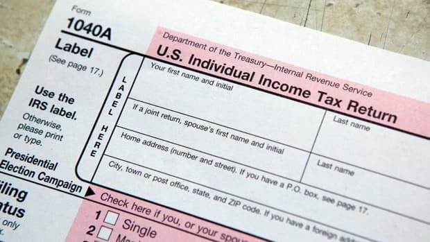 li-tax-forms-rtxe0rw