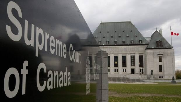 The Supreme Court of Canada ruling gives a mentally disabled woman who was allegedly sexually assaulted the right to testify.
