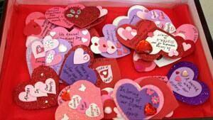 mi-missing-women-hearts-300
