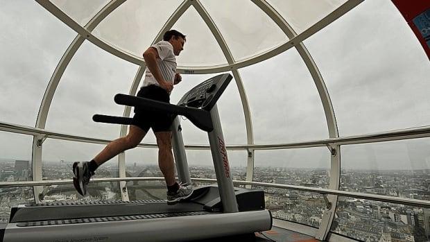 hi-treadmill-run-852-cp-111