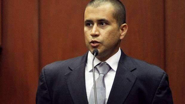 George Zimmerman, the Florida neigbhourhood watch volunteer facing second-degree murder charges in connection with the shooting death of Trayvon Martin, raised $200,000 US through a website, his lawyer says.