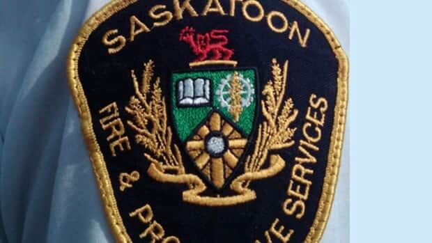 An early morning apartment fire has claimed the life of an elderly woman in Saskatoon.