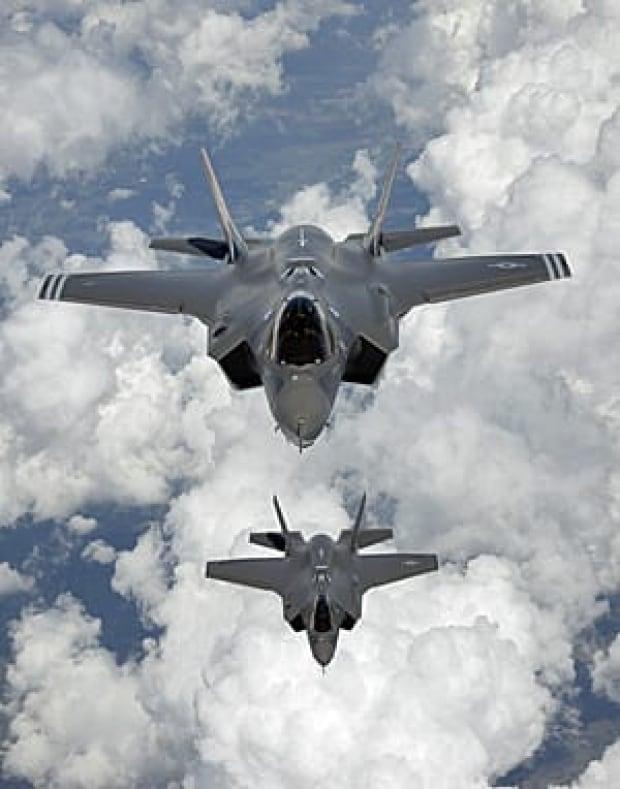 f-35-300-rtxsj9p