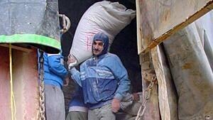 nl-un-oil-for-food-iraq-300-2003