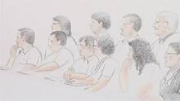 nb-curtis-bonnell-jury