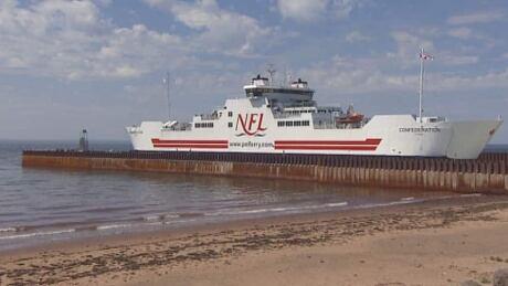 pe-hi-confederation-ferry
