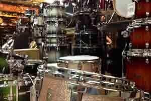 drums-300
