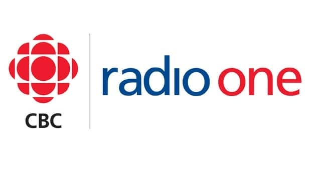 CBC Radio One and Two will be affected tonight at 9 p.m. MT for 20 minutes. We apologize for any inconvenience. You can still listen live online.
