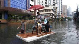mi-floodingfloatingrtr36br2