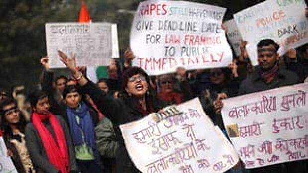 hi-india-protest3-4col