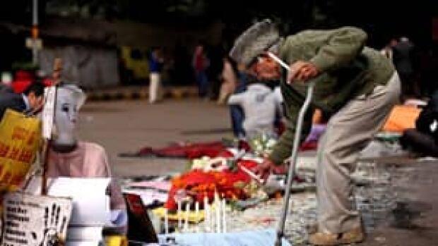 si-india-rape-memorial