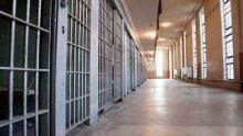 hi-bc-120604-prison-cells
