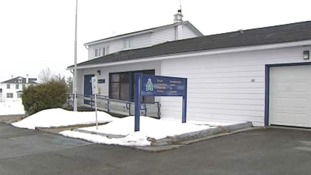 The RCMP detachment in Buchans will be phased out in the next three months.
