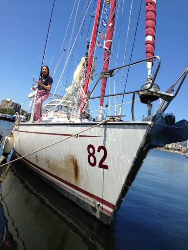 fi-bc-130708-jeanne-socrates-boat-victoria-1