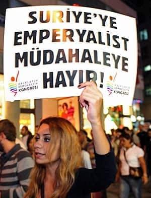 turkey-protest-300-03378280