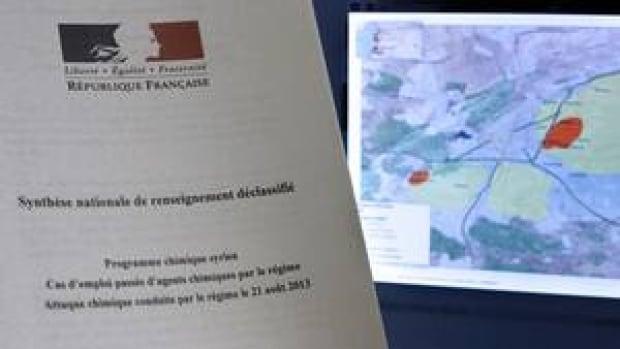 hi-france-syria-report-afp-4col