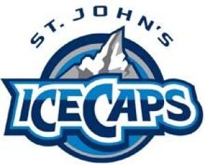 nl-icecaps-logo-20110729