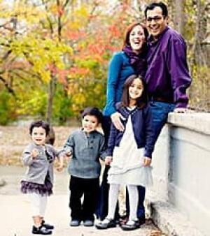 wdr-220-dutta-family