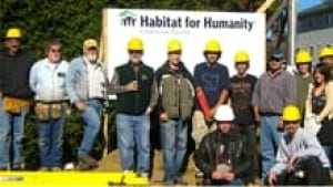 nb-habitat-humanity-fredericton
