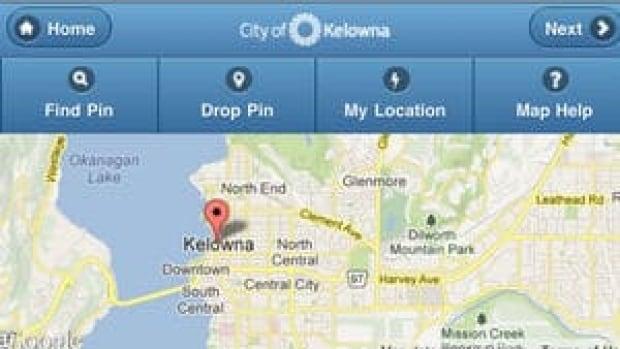 hi-bc-130116-kelowna-app-service-map-4col