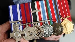 mi-medals-03554541