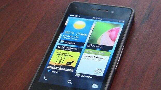 li-620-smartphone-cp0284319