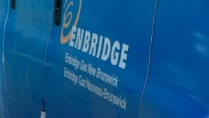 hi-nb-enbridge-gas-truck-852