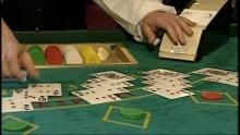 hi-casino
