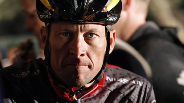 lance armstrong and overcoming obstacles Lance armstrong, austin, texas 2,204,401 likes 1,345 talking about this survivor lance armstrong shared the nantucket project's post.