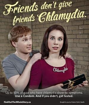 mi-chlamydia-poster-300
