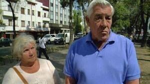 mi-vanier-parents-300