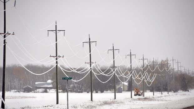 li-mb-power-snow-lines-ld