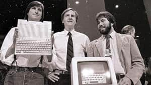 1976 Apple computer sells for $668,000