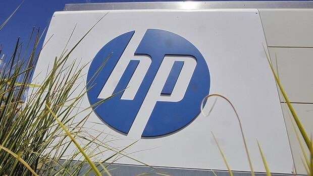Hewlett-Packard has found a new home for its ill-fated software technology webOS.