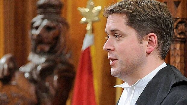 Commons Speaker Andrew Scheer upheld the right of opposition MPs to hold multiple votes on government legislation Wednesday, rejecting arguments by House Leader Peter Van Loan.