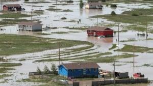 hi-siksika-flooding-852