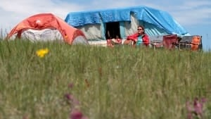si-camping-siksika-300