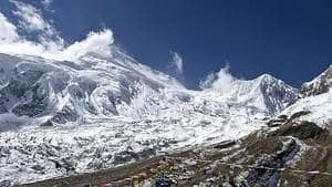nepal2-4col