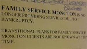 nb-family-service-moncton-b