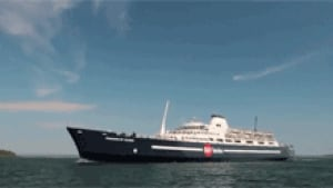 nb-digby-ferry-princess-acadia