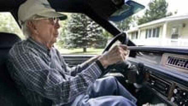 si-driver-senior-220-cp-315