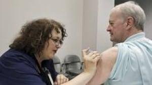 si-flu-shot-healthcare-220-