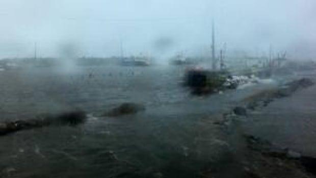 mi-ns-coastal-flooding
