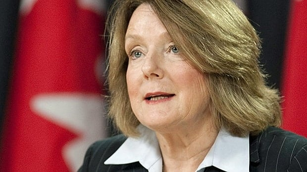 Toronto MP Peggy Nash has announced her bid for the federal NDP leadership, joining six other confirmed candidates.