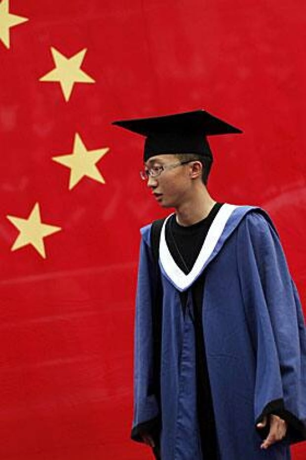 china-grad-280-rtr2odfd
